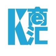 K SKEA
