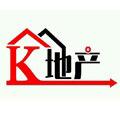 K Property
