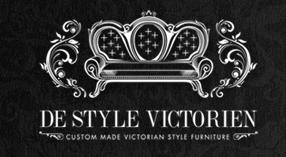 De Style Victorien
